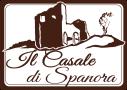 Casale Di Spanora